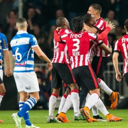 PSV vs Zwolle Free Betting Tips 06.04.2019