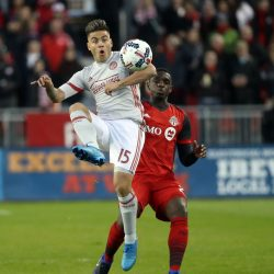 Toronto FC vs Atlanta United Free Betting Tips 27.06.2019