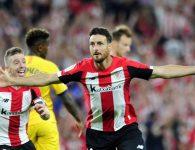 Mallorca vs Athletic Bilbao Free Betting Tips 13.09.2019
