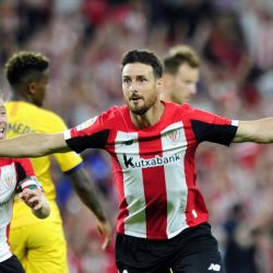 Mallorca vs Athletic Bilbao Free Betting Tips 13.09.2019