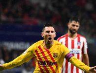 Barcelona vs Atlético de Madrid Free Betting Tips