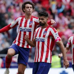 Osasuna vs Atletico Madrid Soccer Betting Tips