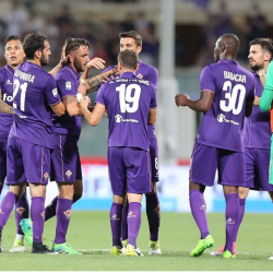 Fiorentina vs Brescia Soccer Betting Tips