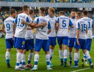 Dinamo Kiev vs AZ Alkmaar Soccer Betting Tips