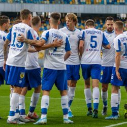 Dinamo Kiev vs AZ Alkmaar Soccer Betting Tips