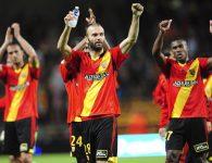 Lens vs Bordeaux Soccer Betting Tips