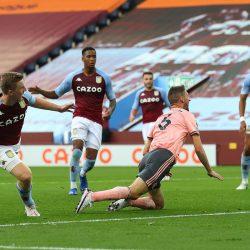Fulham vs Aston Villa Soccer Betting Tips