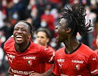 Dijon vs Rennes Soccer Betting Tips