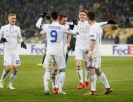 Ferencvaros vs FC Dynamo Kiev Soccer Betting Tips