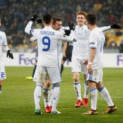Ferencvaros vs FC Dynamo Kiev Soccer Betting Tips