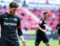 Bayer Leverkusen vs Nice Soccer Betting Tips