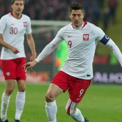 POLAND vs UKRAINE Soccer Betting Tips