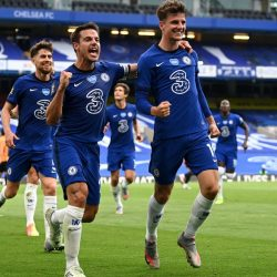 Chelsea vs Rennes Soccer Betting Tips